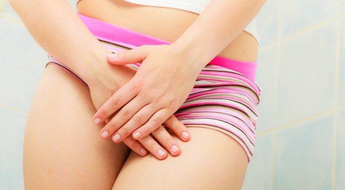 ¿Que es la incontinencia urinaria?