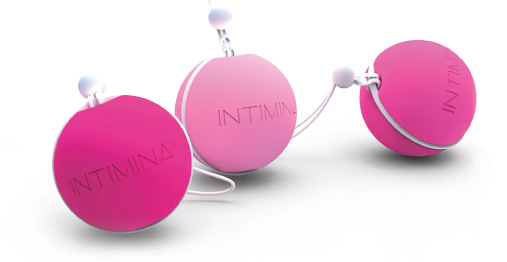 Intimina by Lelo