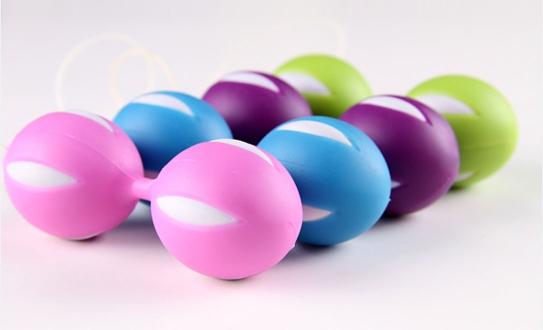 esferas chinas comprar