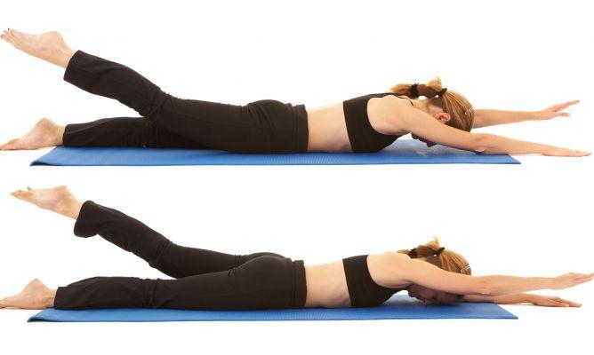 espalda-elevaciones-cruzadas-piernas-668x400x80xX