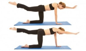 espalda-levantamientos-brazos-piernas-668x400x80xX-400x239