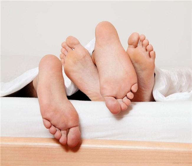 Mejora tus relaciones sexuales fortaleciendo tu suelo pélvico
